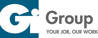 Gi Group Bulgaria - Employment agency